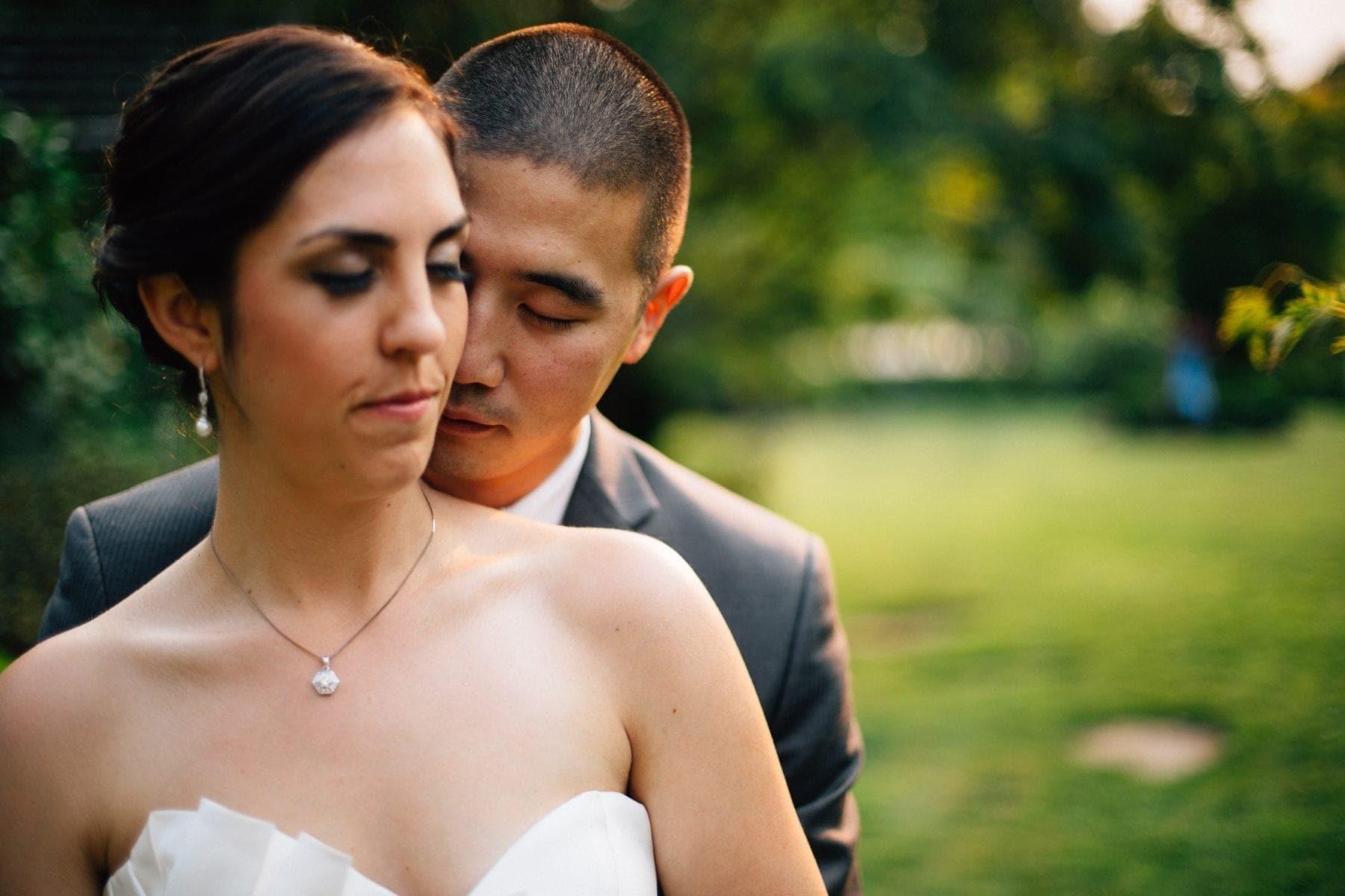 Sparkfly Wedding Portfolio-002