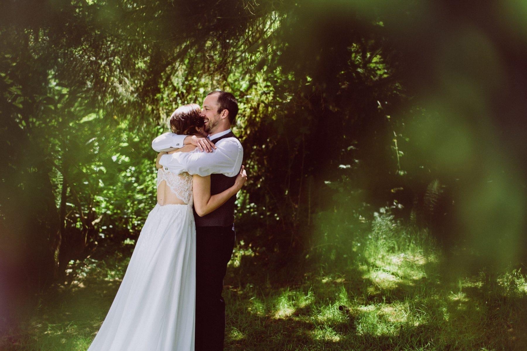 Sparkfly Wedding Portfolio-004