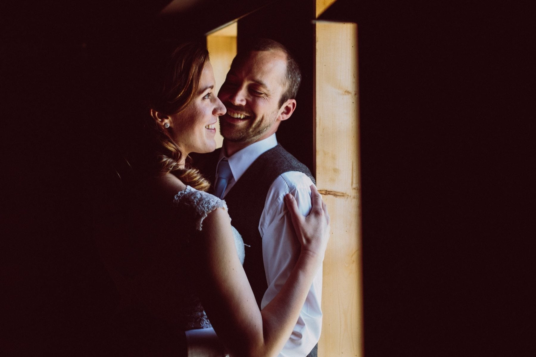Sparkfly Wedding Portfolio-005