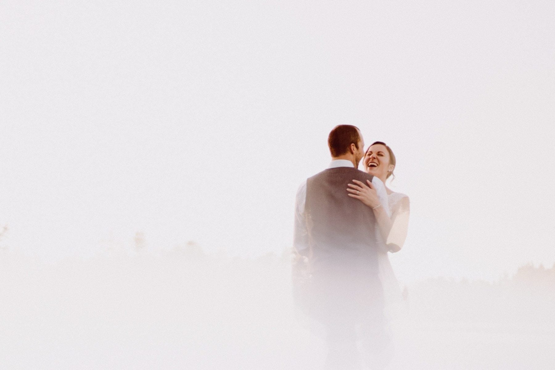 Sparkfly Wedding Portfolio-006