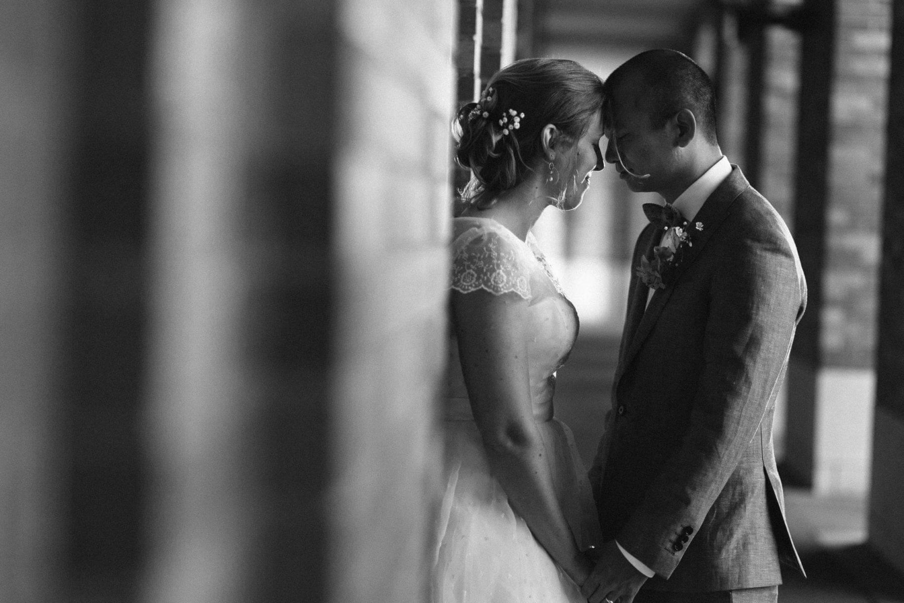 Sparkfly Wedding Portfolio-007