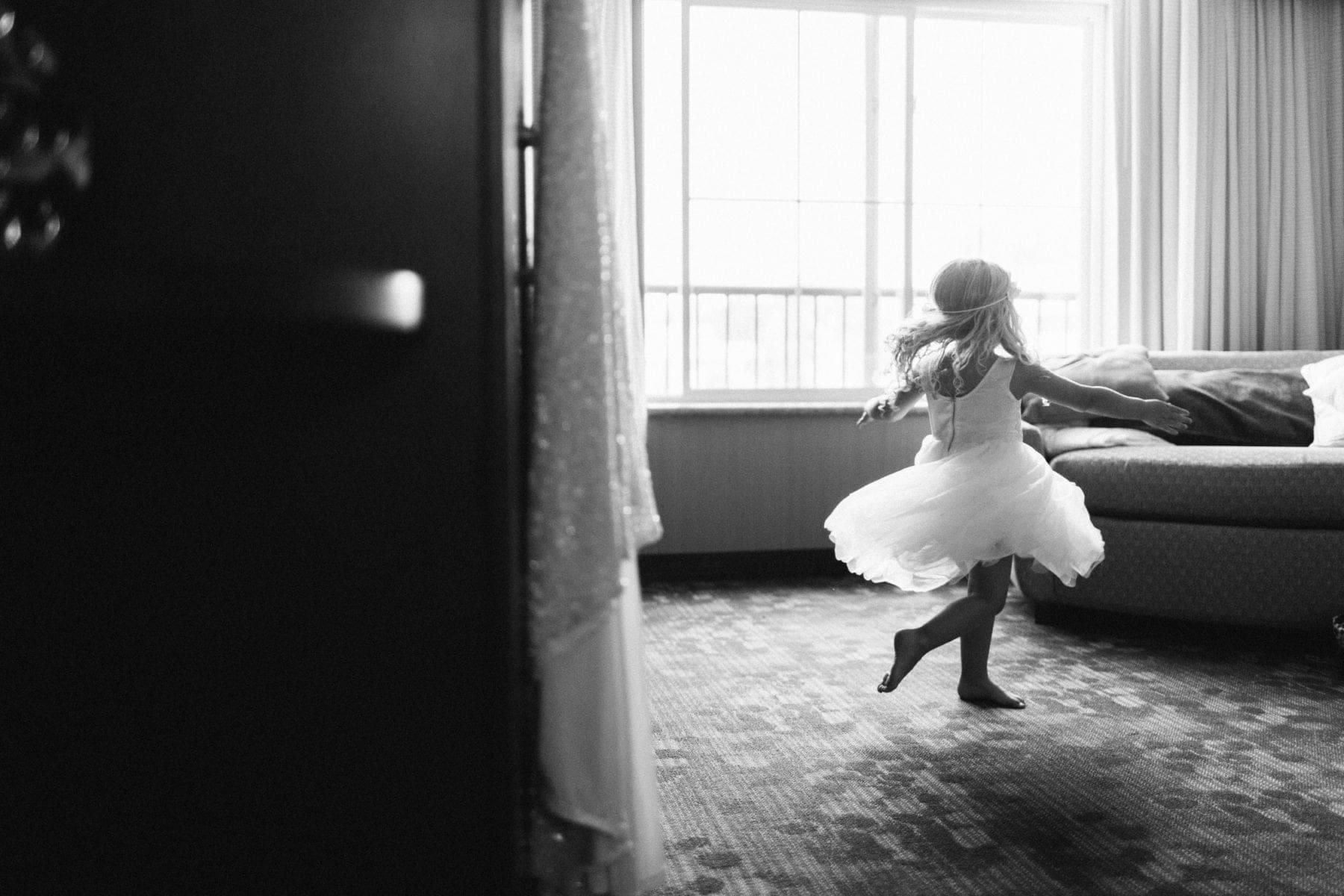 Sparkfly Wedding Portfolio-008