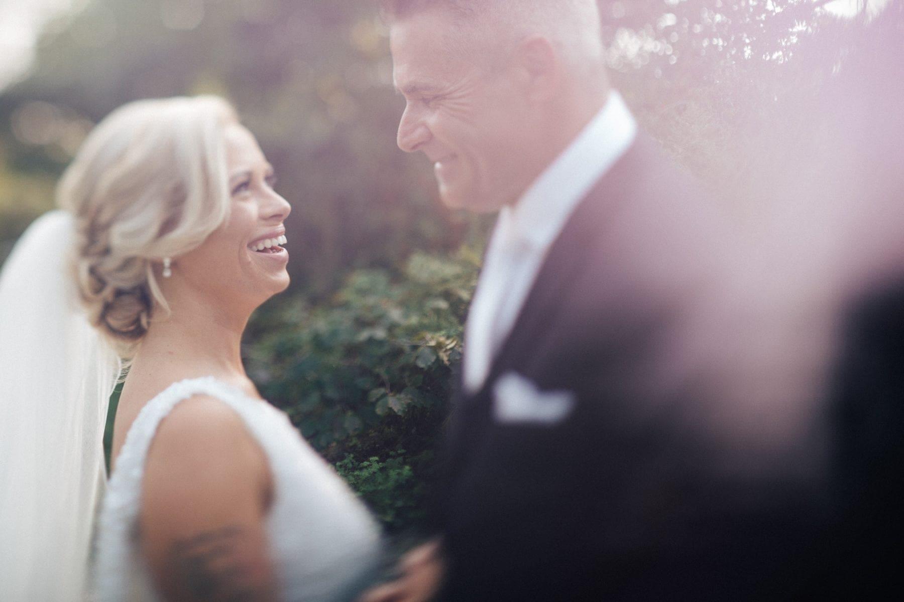 Sparkfly Wedding Portfolio-010
