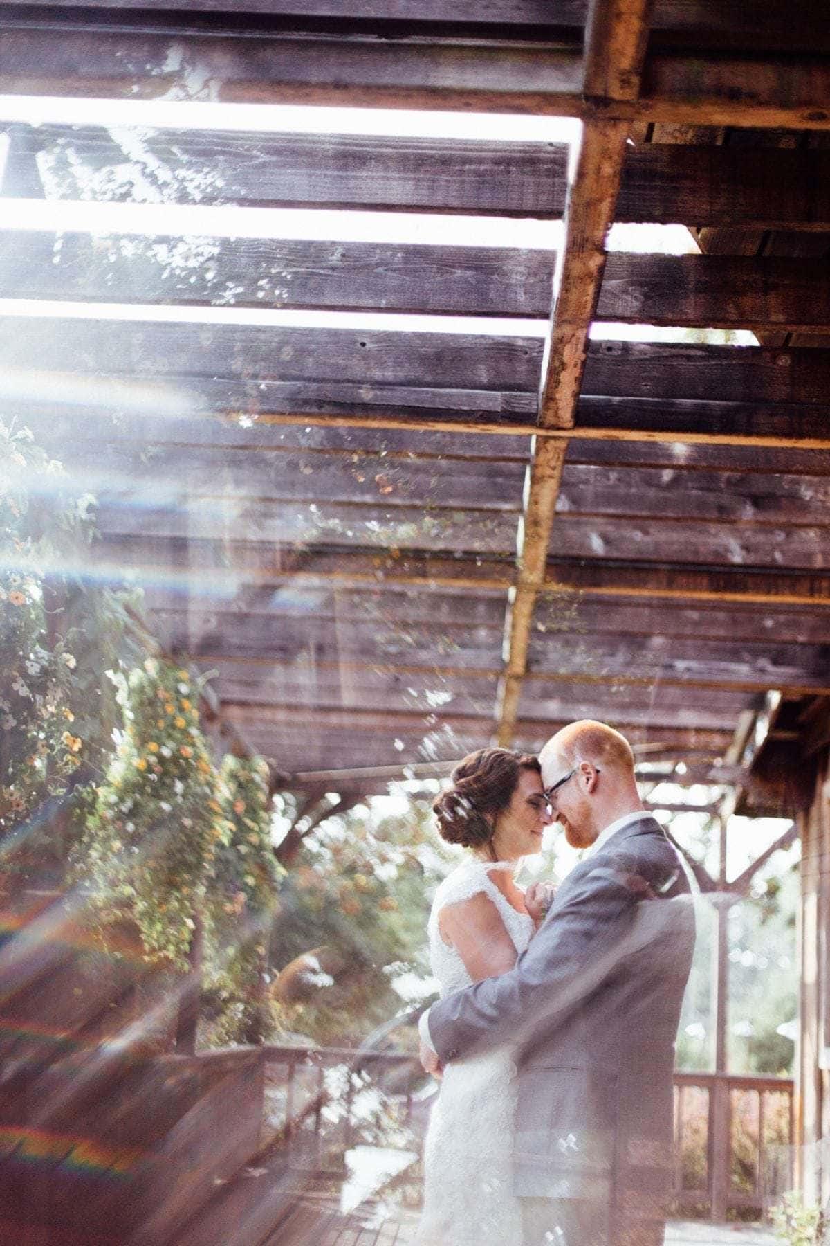 Sparkfly Wedding Portfolio-012