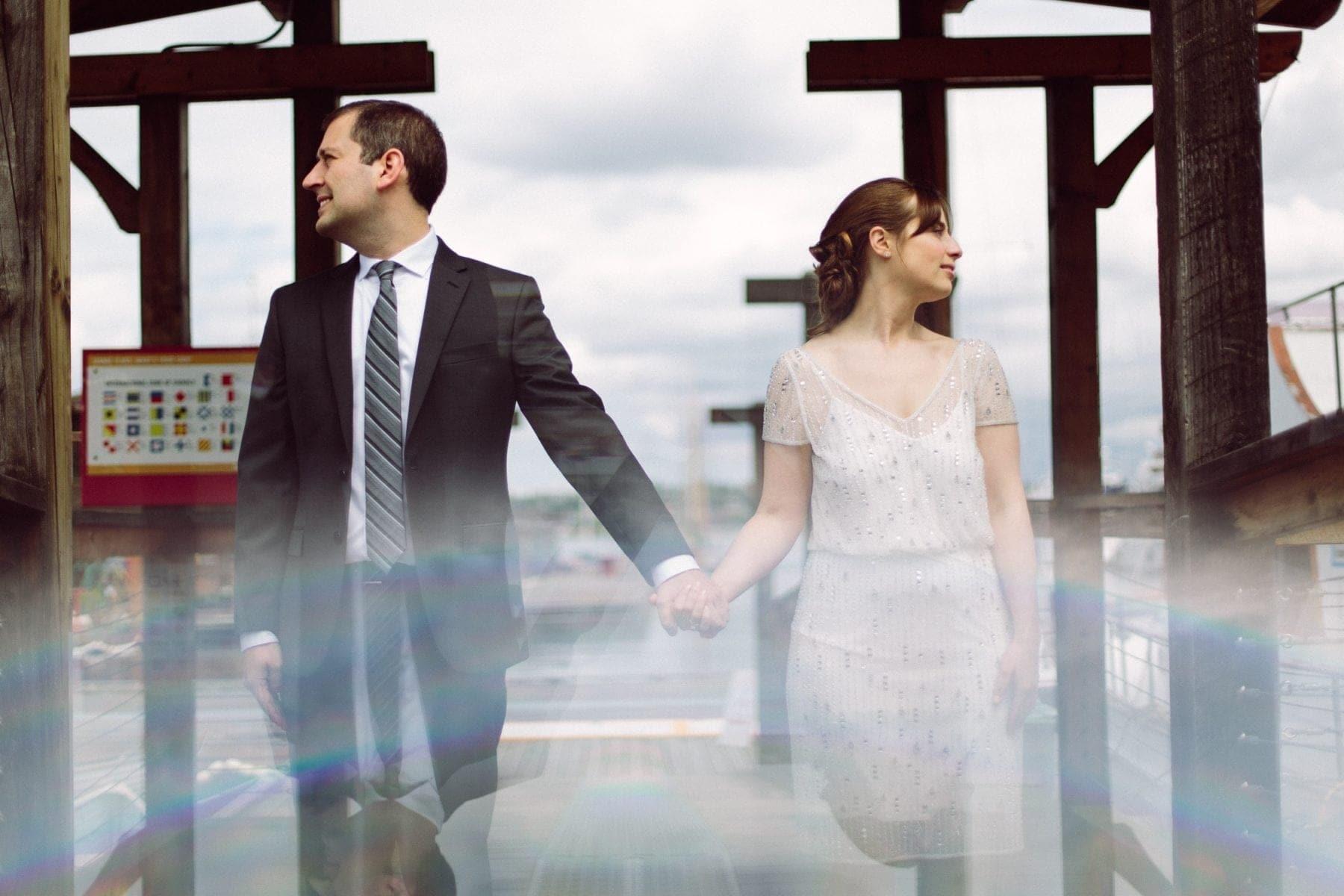 Sparkfly Wedding Portfolio-016