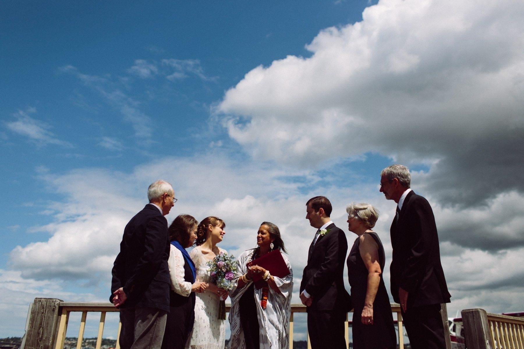 Sparkfly Wedding Portfolio-017
