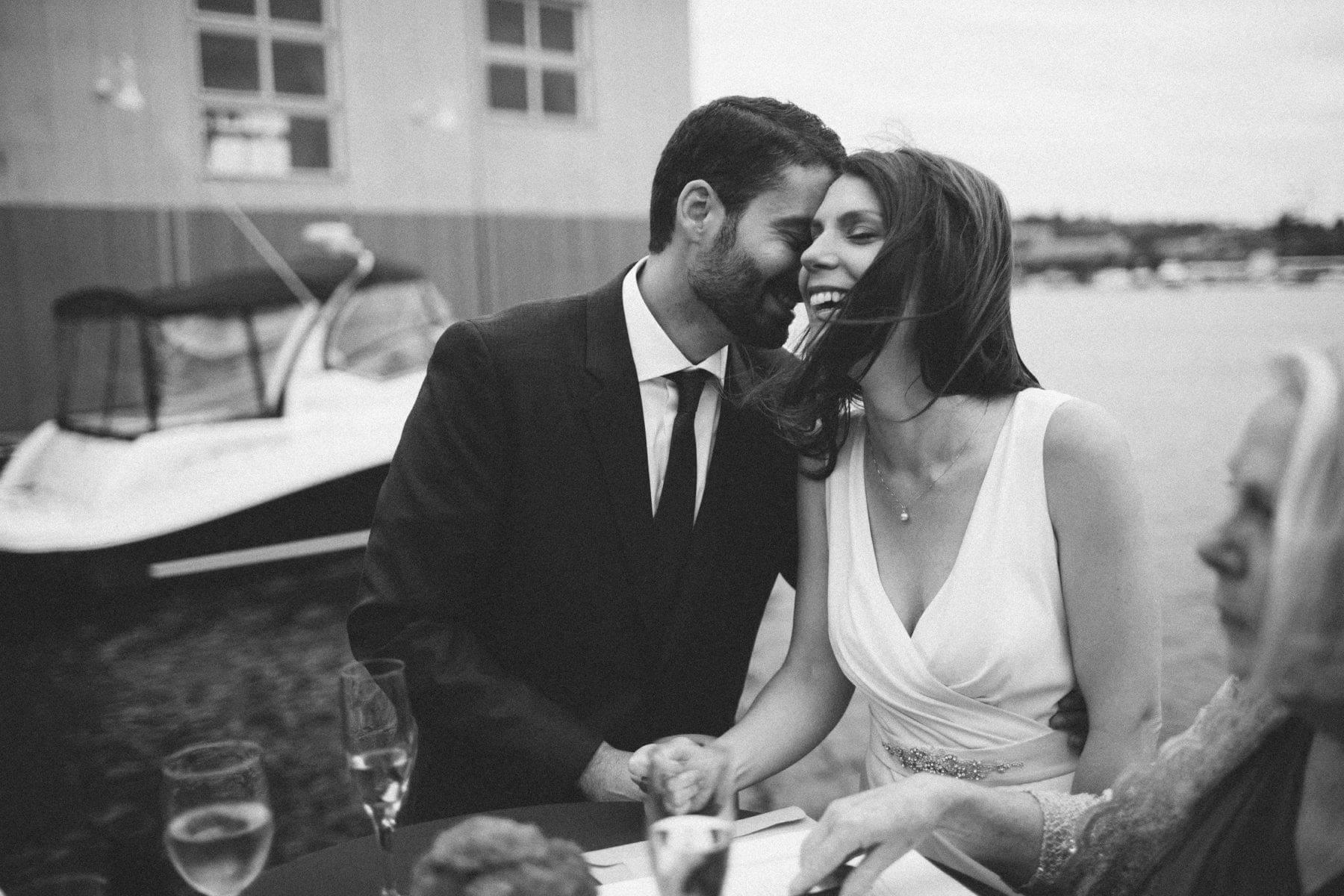 Sparkfly Wedding Portfolio-019