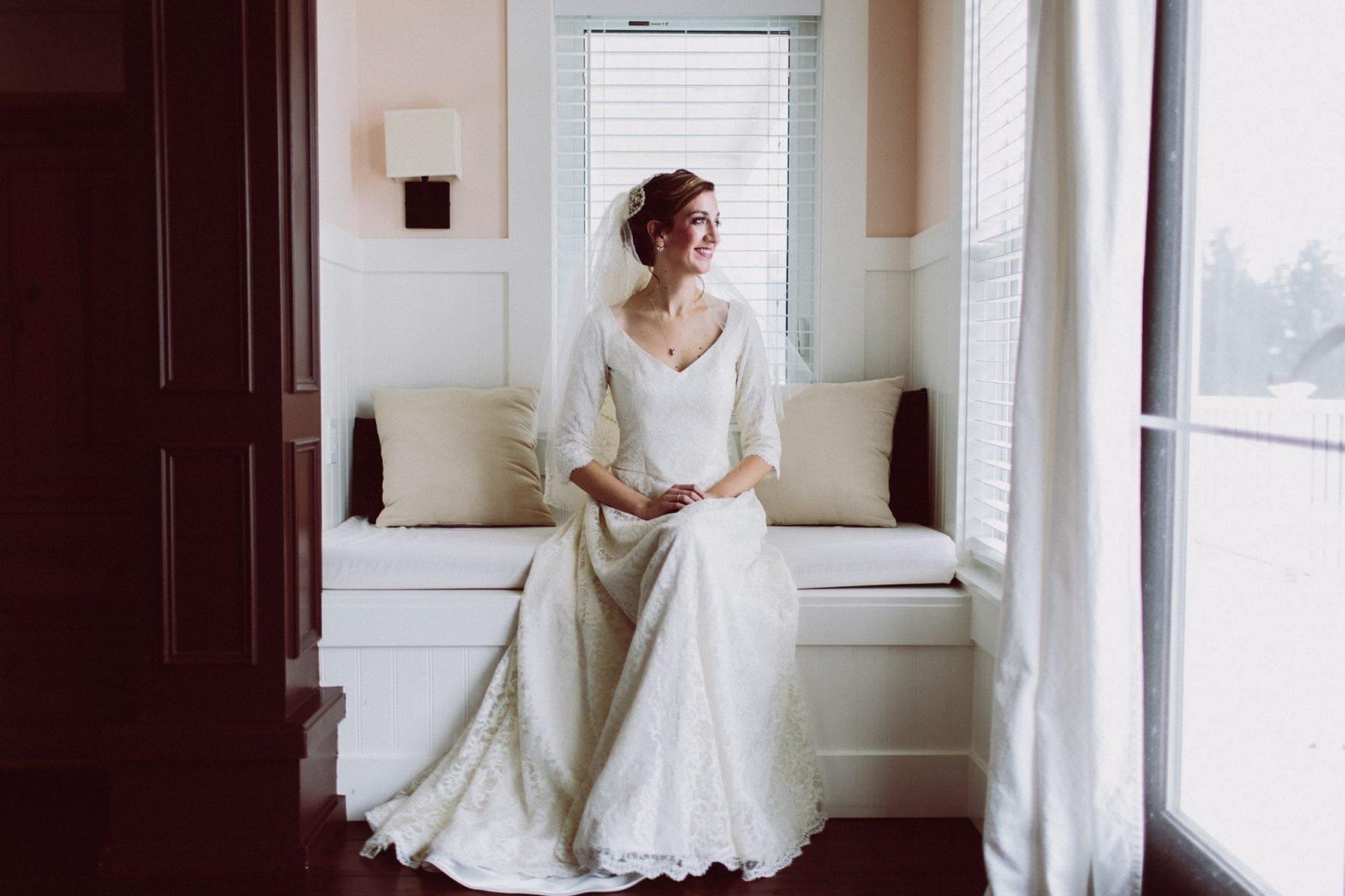 Sparkfly Wedding Portfolio-020