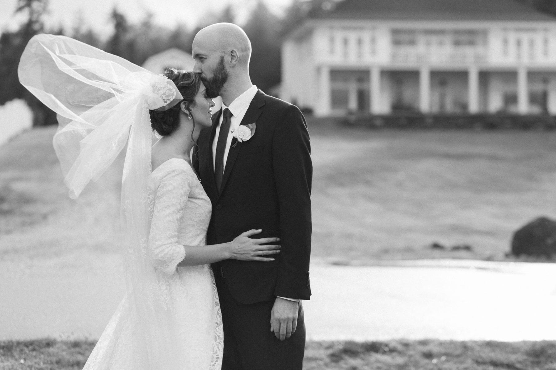 Sparkfly Wedding Portfolio-021