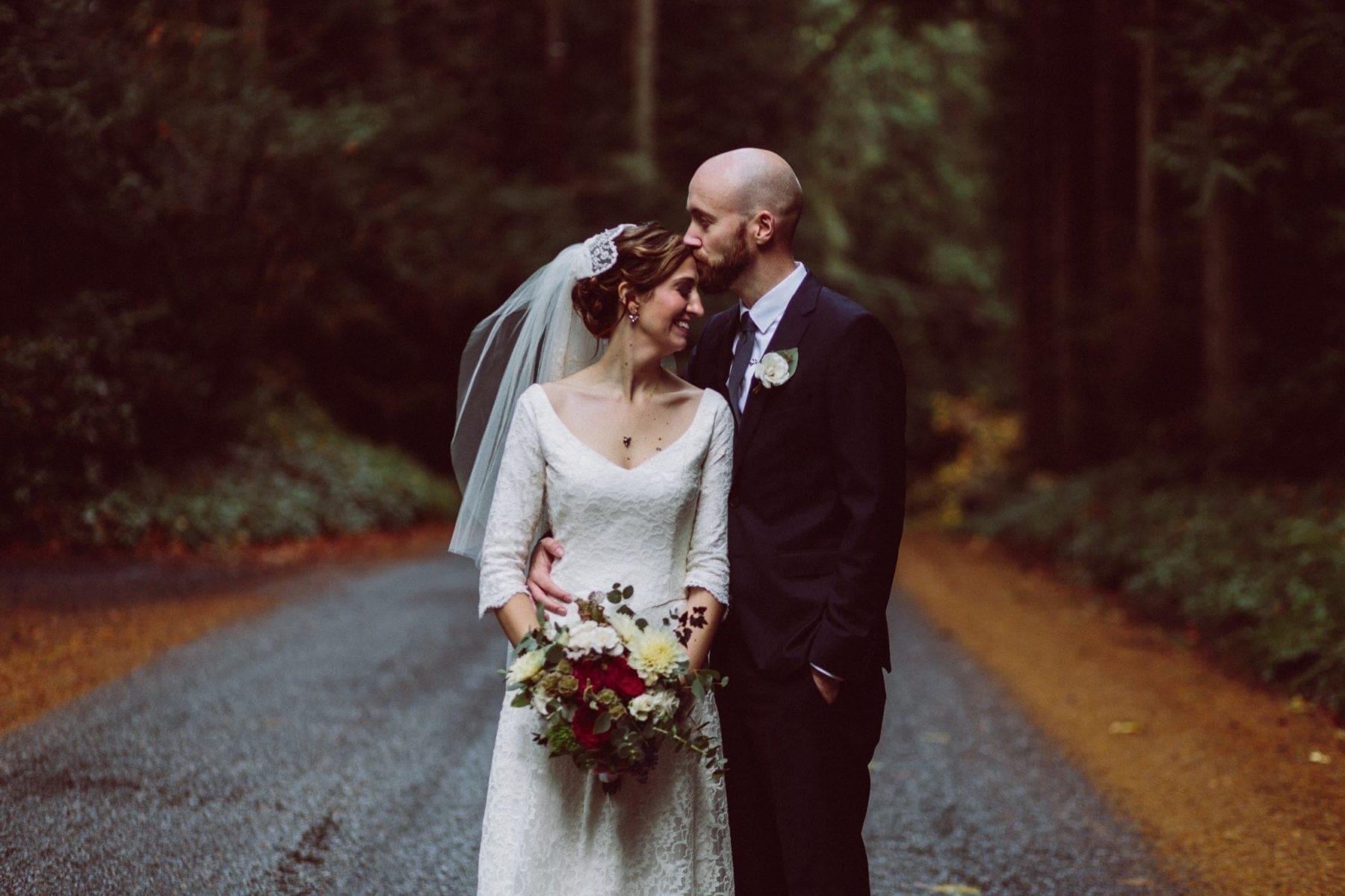 Sparkfly Wedding Portfolio-022