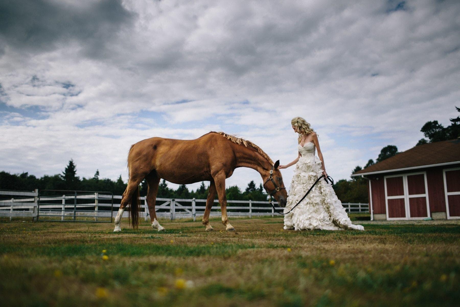 Sparkfly Wedding Portfolio-023
