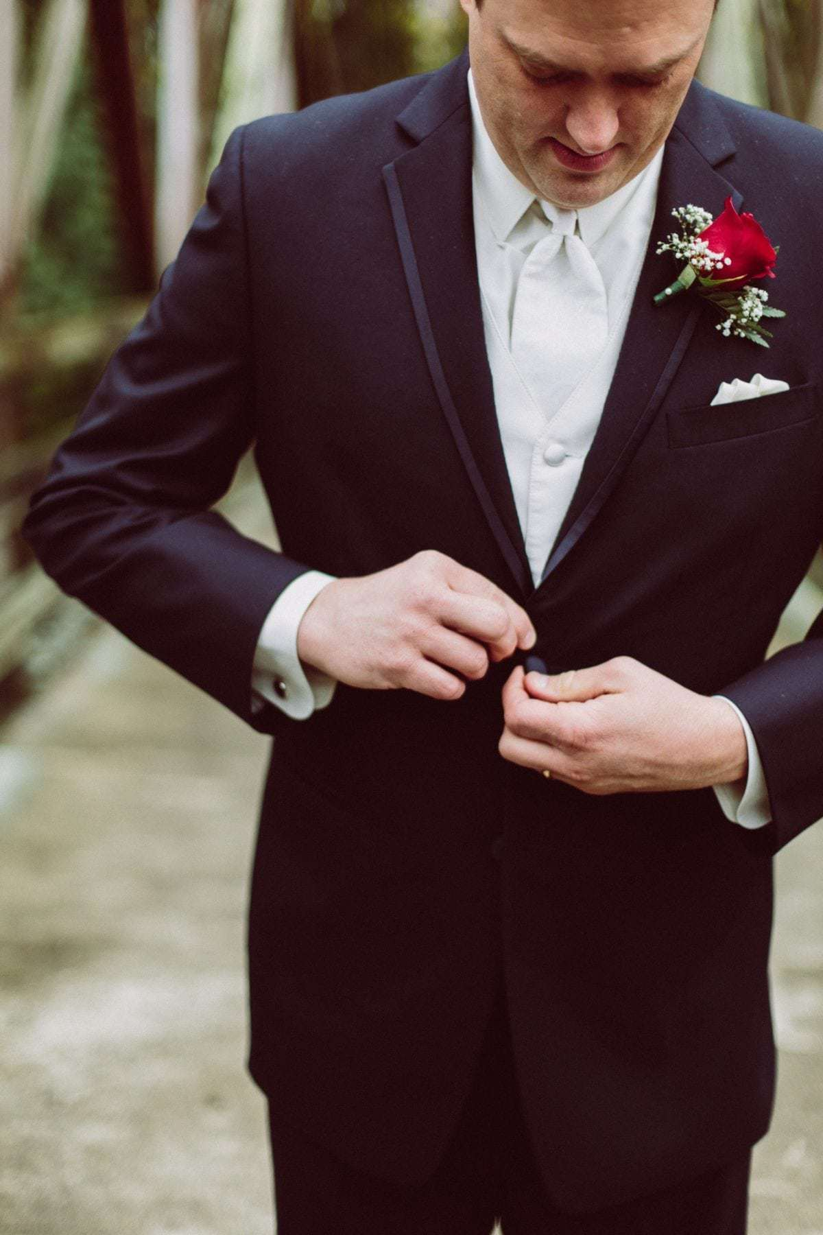 Sparkfly Wedding Portfolio-028