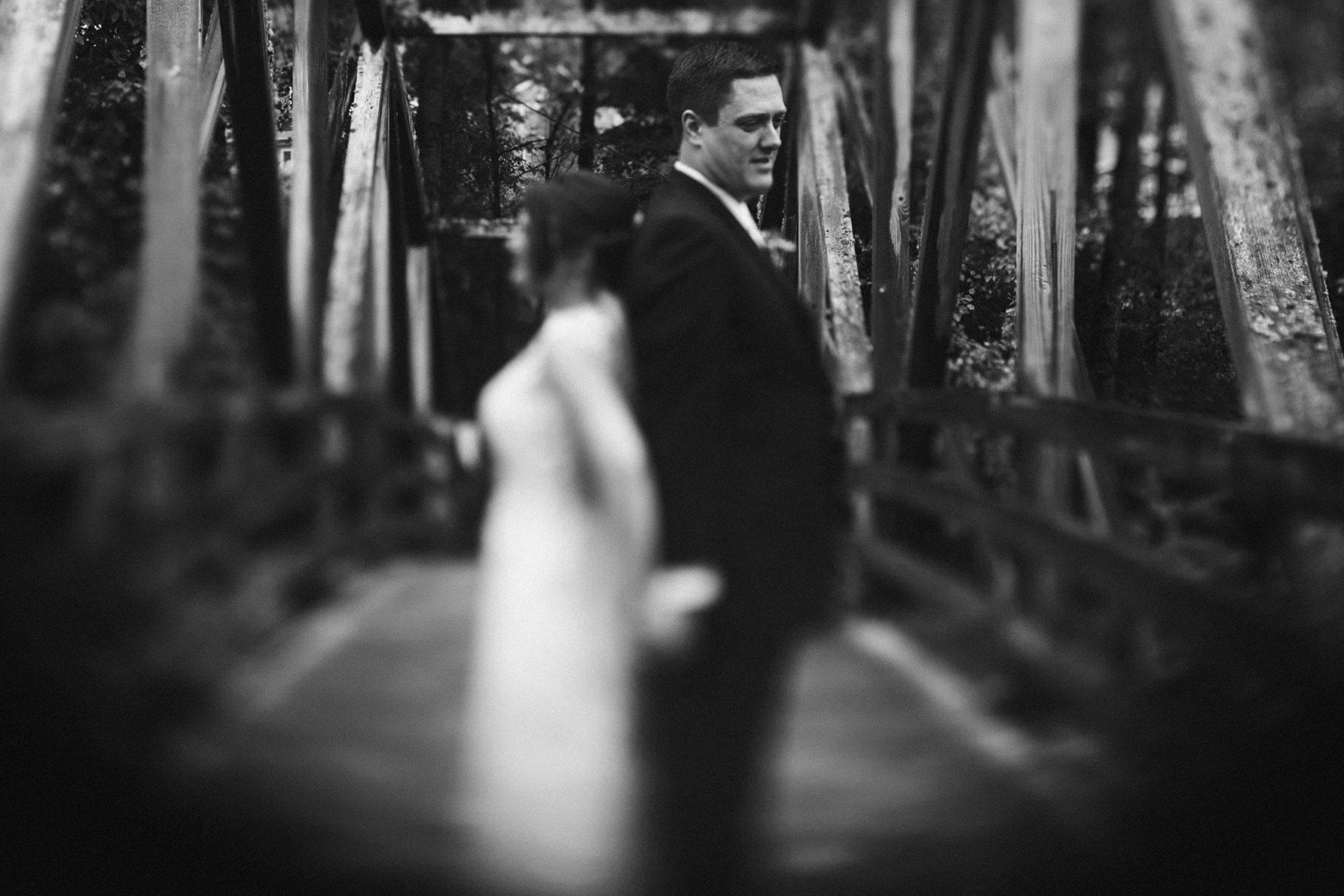 Sparkfly Wedding Portfolio-029
