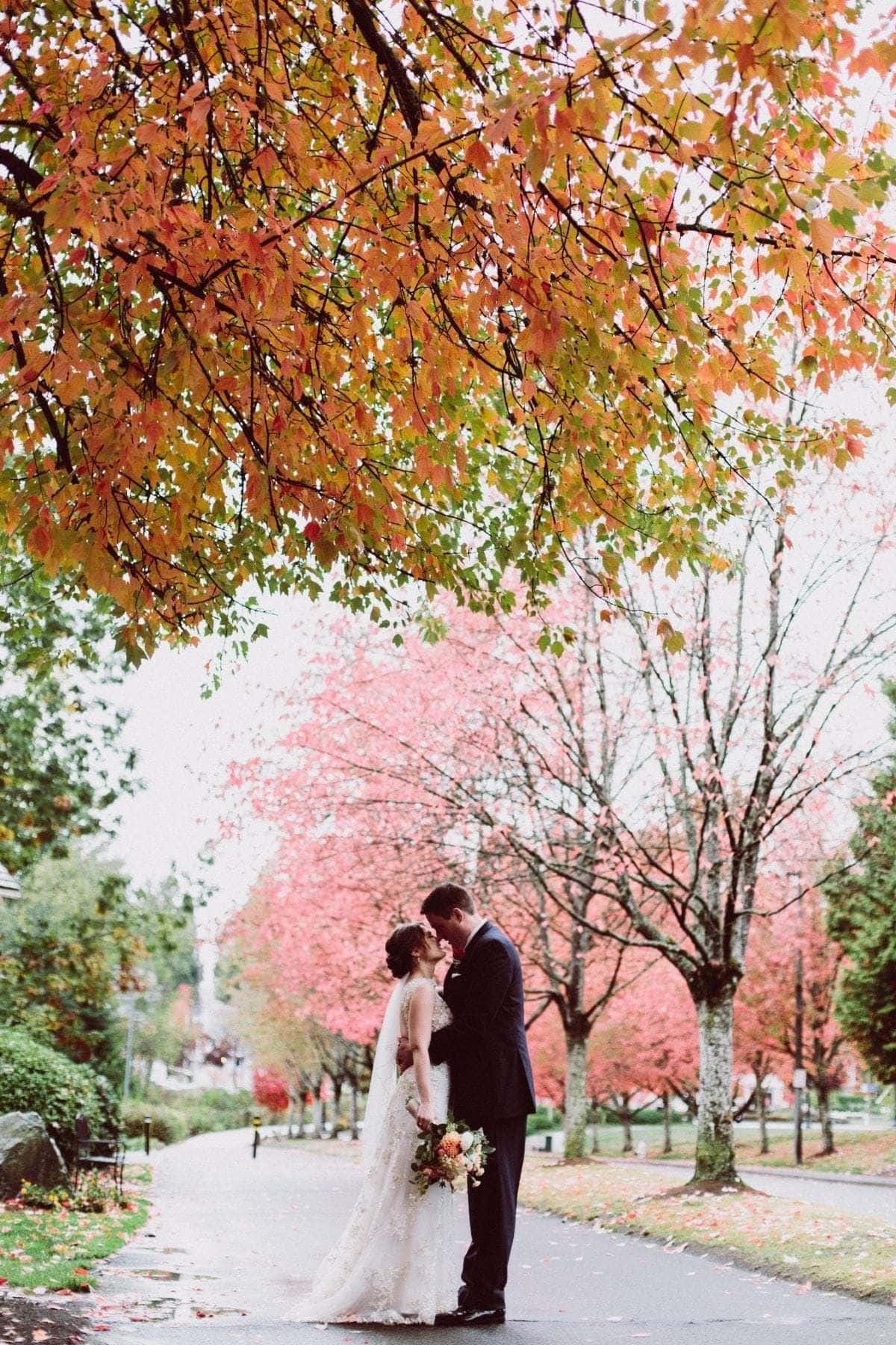 Sparkfly Wedding Portfolio-030
