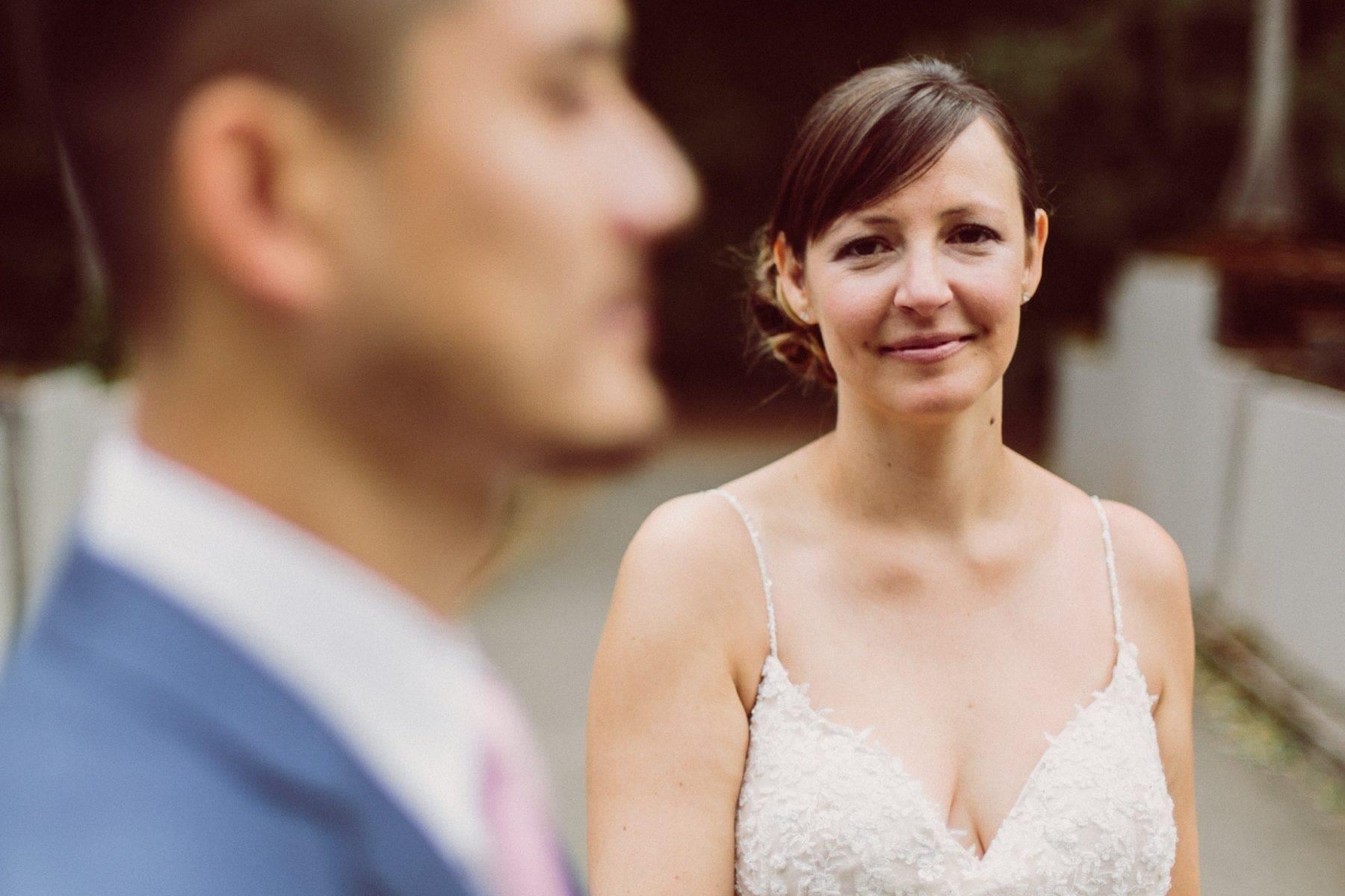 Sparkfly Wedding Portfolio-033