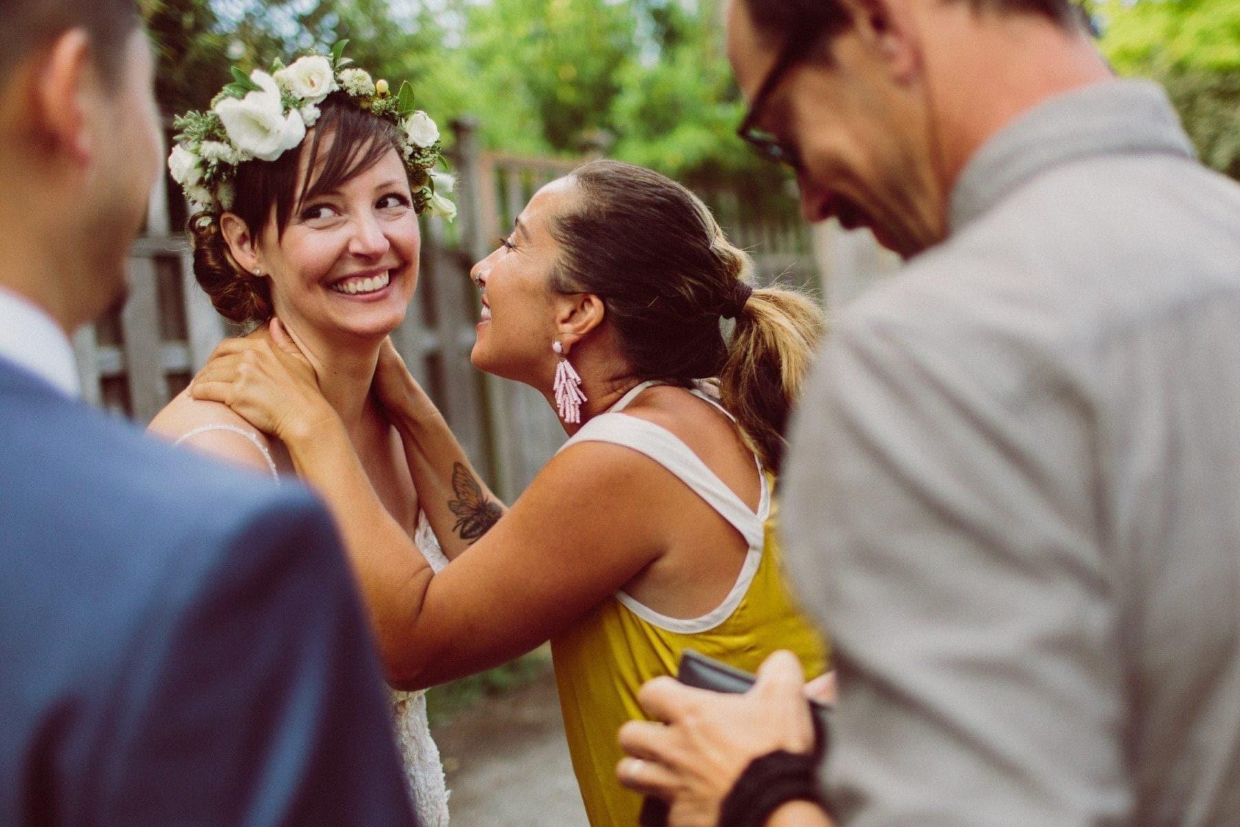 Sparkfly Wedding Portfolio-035